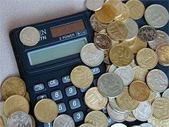 Как рассчитываются суммы декретных выплат в 2015 году?