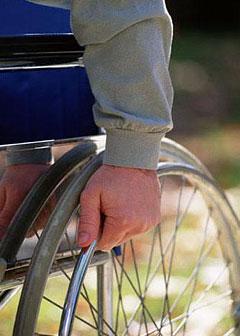 Контрактура коленных суставов лечение на дому