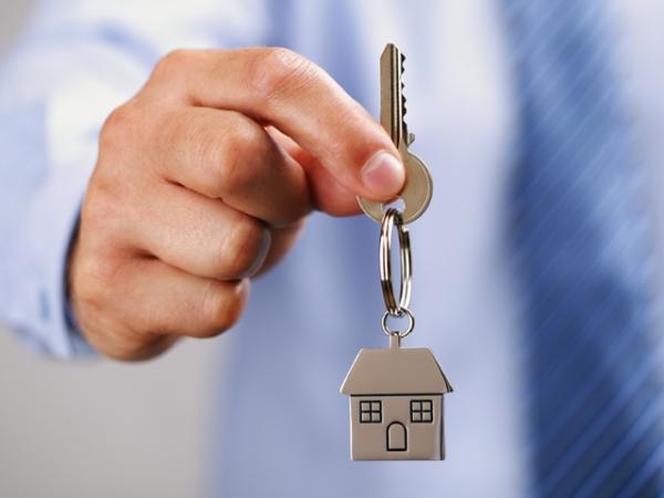 Совфед одобрил бессрочное продление бесплатной приватизации жилья