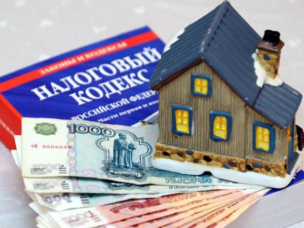Новосибирск вакансии пенсионерам мвд