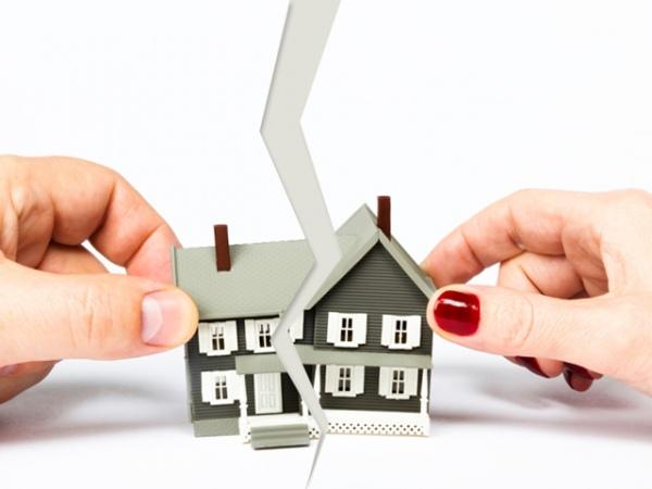 соглашение о разделе имущества ск рф - фото 7