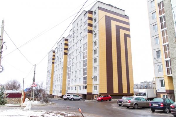Согласование перепланировки квартиры: процедура