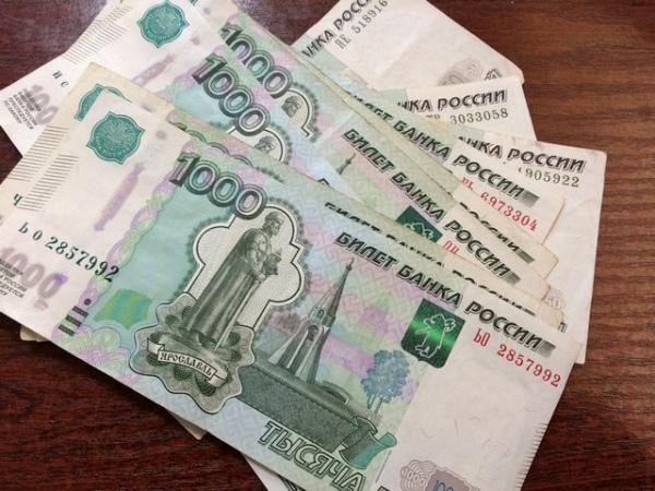 Прожиточный минимум вНовосибирской области вырос практически на4,2%
