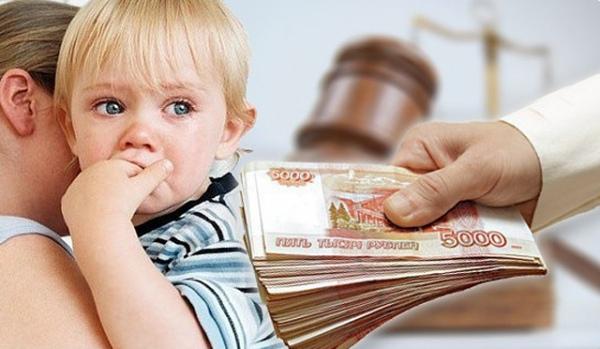 муж грозится отобрать ребенка при разводе