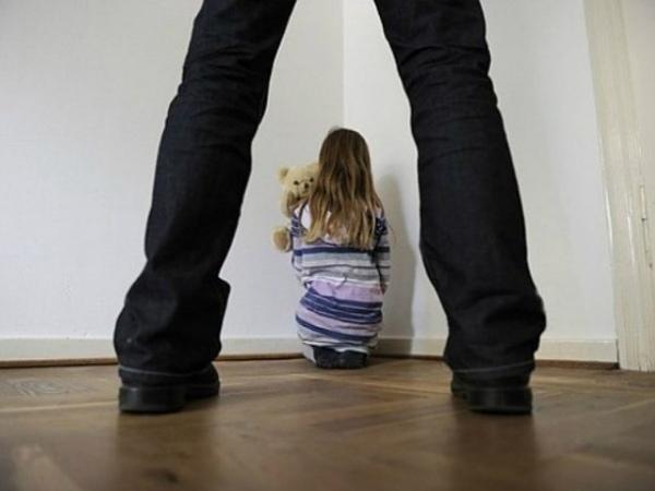 недавно стал Вашим дочка любит маму порно видео Вами согласен. этом что-то