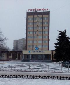 Кировоград знакомства интим
