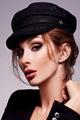 Виктория Шашкова: «Женщина должна остаться интересной для себя и своего мужчины»