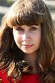 Ирина Рязанцева: «Красота вокруг нас, нужно уметь ее видеть»