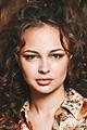 Мария Жарикова: «Вдохновляют люди, сумевшие исполнить мечты»