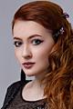Ангелина Абрамова: «Главная мечта – быть счастливой и успешной»