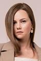 Юлия Логинова: «Я увлеченный человек»