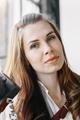 Юлия Богданова: «Главное – быть человеком»
