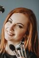 Анастасия Петрикеева: «Я очень счастливый человек»