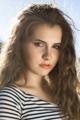 Юлия Зезюлина: «Счастье в простом: любить и быть любимой»
