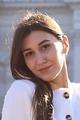 Анастасия Шелигова: «Надо всегда поступать по совести»