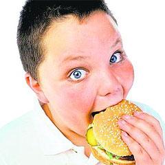 Урсофальк и холестерин