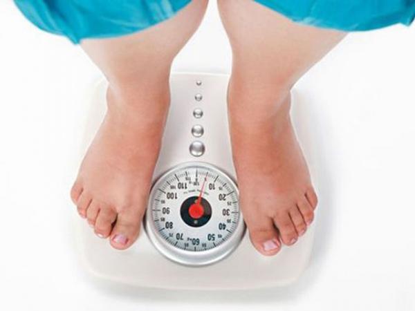 Кодирование от лишнего веса в белгороде