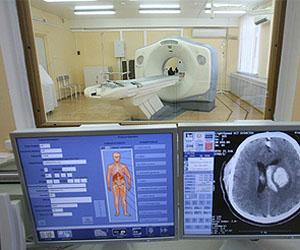 Инфекционная больница калининградской области реконструкция