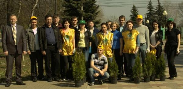 Банк Россельхозбанк: филиалы в городах России
