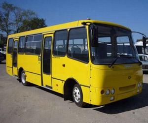 БОГДАН, А-092, дизель, МЕХ, желтый, состояние на запчасти, предлагаем запчасти на автобус Богдан, в наличии широкий...