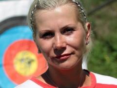 Курянка выиграла Чемпионат мира по стрельбе из лука