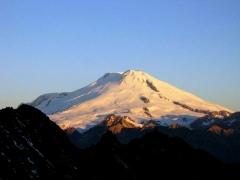 Альпинист из Курска сорвался в пропасть на Эльбрусе