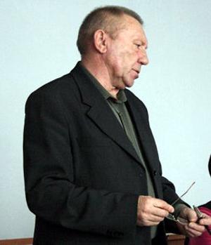 проститутки кемеровской обл телефон