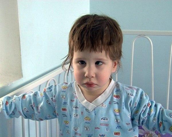 Женская консультация дорожной клинической больницы челябинск отзывы
