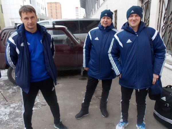 GISMETEO RU: Погода в Курске на сегодня, завтра
