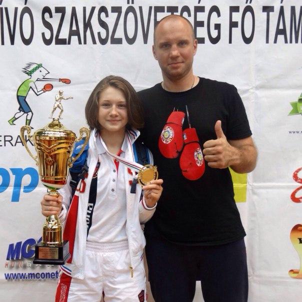 Валерия из курских студентов смотреть онлайн 3 фотография