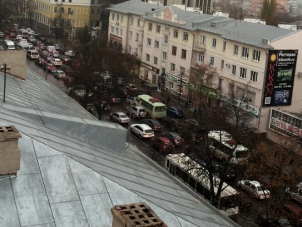 Новости магдалиновке днепропетровской области