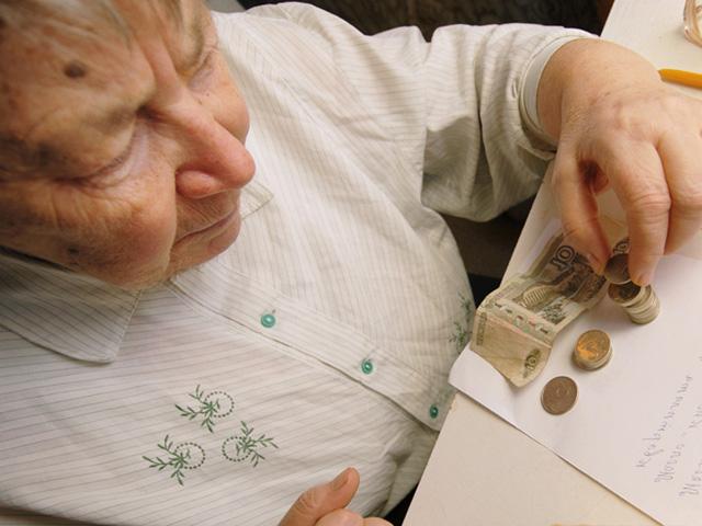 Обучение работе с компьютером для пенсионеров бесплатно