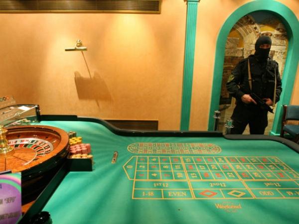 Казино в курске самые известные казино лас-вегаса