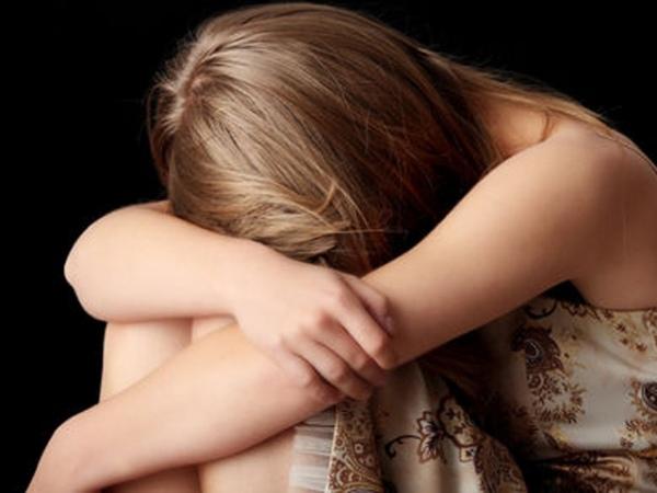 траханные 14-летние девушки