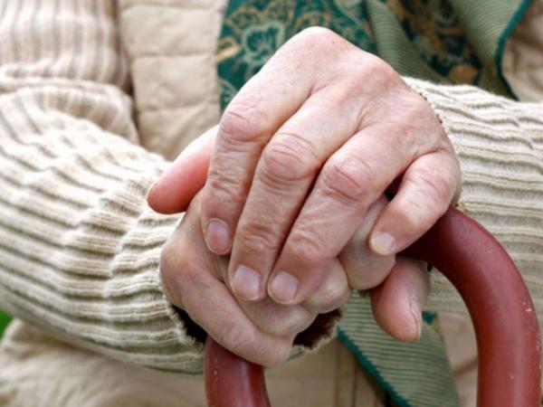 ВКурске 75-летняя пенсионерка-рецидивистка воровала в клиниках ихрамах