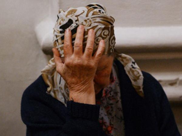 Мошенницы воспользовались выборами, чтобы украсть укурской пенсионерки 20 тыс.