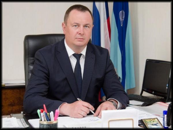 Скончался 1-ый заместитель руководителя администрации Курска