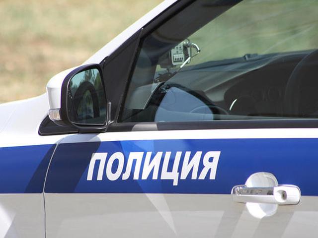 ВКурске супружескую пару обнаружили мертвой вквартире
