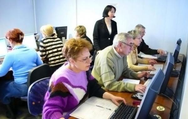 Беларусь пенсии работающим пенсионерам с 1 января 2017 года