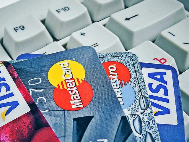 ВКурске работник банка похитил деньги сосчета клиентки