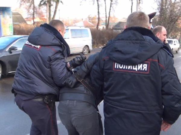 Убийце таксиста иналетчику набанк суд вынес вердикт