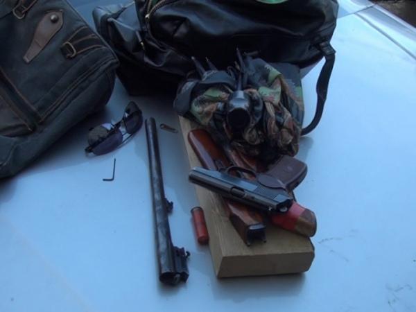 Гражданин Курска получил 15 лет тюрьмы запопытку ограбления и смерть таксиста