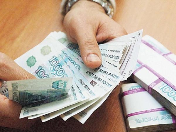ВКурске схвачен аферист изСтаврополья, обманувший старушек на60 тыс.