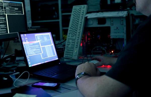 Зарубежные спецслужбы готовят кибератаки нафинансовую систему РФ - ФСБ