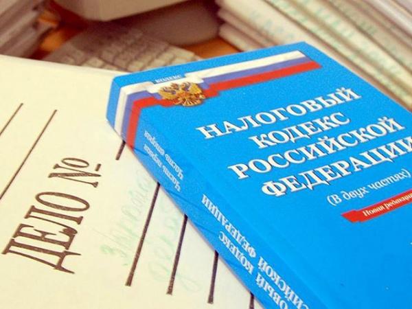 ВПерми прошлый руководитель компании «Уралгорнефтемаш» скрыл отналогов 28 млн рублй