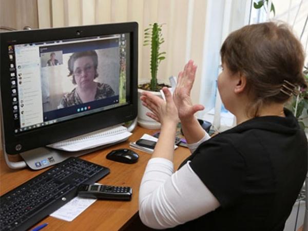 Риа новости украина искандер хисамов