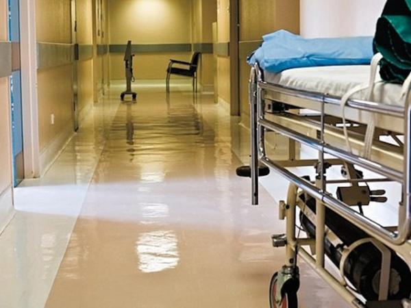 ВКурске расследуют смерть пациентки в клинике скорой помощи