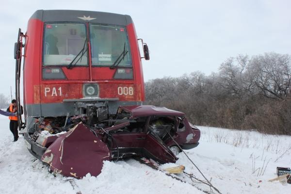 Продажа снегоуборочной техники Лунинский район Снегоуборщики село Чонтаул