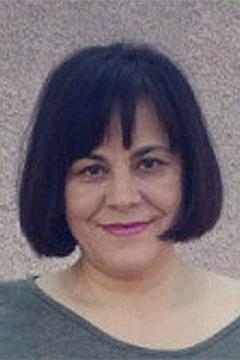 Пропала 54-летняя женщина