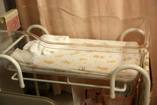 ВКурске роддом выплатит родителям 550 тыс. засмерть ребенка